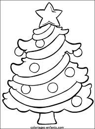 Coloriage A Noel  Exactjuristen