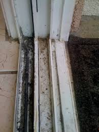 Patio Door Weatherstripping Sliding Patio Door Weatherstripping