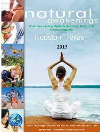 natural awakenings houston business center in houston tx usa