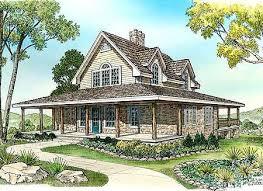 53 best cape cod house 53 best house plans images on architecture 2 storey