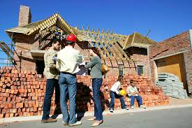 home building costs how to estimate the home building cost per square foot budgeting