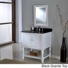 best 25 single vanities ideas on pinterest bathroom vanity