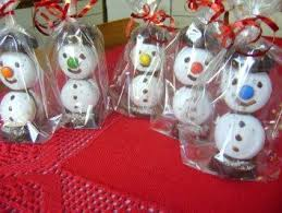selbstgemachte weihnachtsgeschenke aus der küche geschenke aus der küche rezepte kochbar de