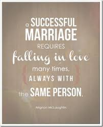 successful marriage quotes timothy keller meaning of marriage biblicalcounseling