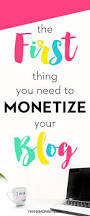 How To Find Negative Energy At Home 8682 Best Images About Blogs You Should Be Reading On Pinterest