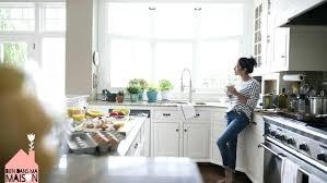 vinaigre blanc cuisine nettoyer une friteuse cest facile nettoyer sa friteuse nettoyer sa