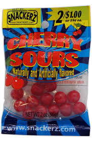 candy wholesale snackerz cherry sours 1 75oz 2 for 1 candy wholesale vk wholesale