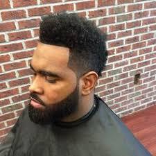 todays men black men hair cuts style christian agbabiaka adea52 on pinterest