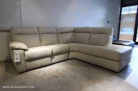 divani e divani catania divani e divani offerte home interior idee di design tendenze e