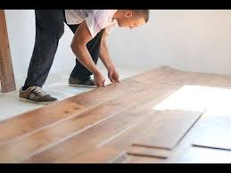 Estimating Flooring Costs by How To Estimate Hardwood Floor Installation Costs In Excel Hd