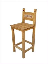 Funky Dining Room Sets Dining Room Magnificent Dining Side Chairs Rustic Style Dining