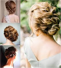 temporary hair extensions for wedding 12 best wedding hairstyles with clip in human hair extension