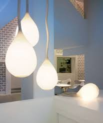 Unique Pendant Lights by Perfect Designer Pendant Lights 51 For Your Unique Pendant