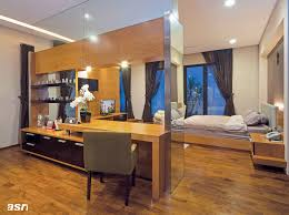 home interior makeovers and decoration ideas pictures oak