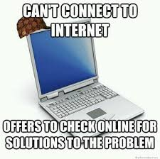 Meme Laptop - scumbag laptops meme by hamood memedroid