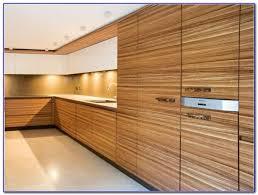 Veneer For Kitchen Cabinets by Wood Veneer Sheets For Kitchen Cabinets Cabinet Home Furniture