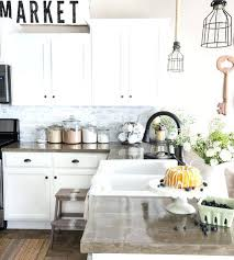 backsplash patterns for the kitchen kitchen backsplash ideas corner kitchen images kitchen