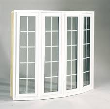 styles mike kunz enterprises bow windows