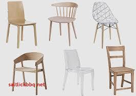 but chaise cuisine chaise de salon but pour idees de deco de cuisine élégant mobilier