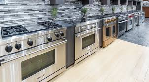 the best 36 inch dual fuel professional ranges reviews ratings