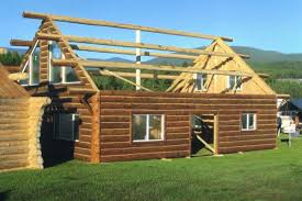 log home floor plans with prices clearwater log structures log home offerings and prices