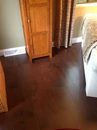 Laminate Flooring Tampa Fl Free Samples Lamton Laminate 12mm Pacific Rim Collection East