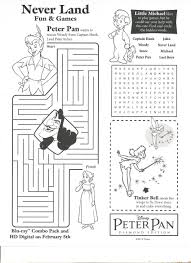 articles with lilly pulitzer coloring sheets tag lily coloring