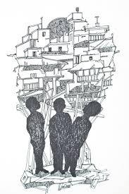 art and the rohingya of kathmandu entertainment the kathmandu post