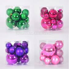 cheap ornaments balls wholesale ornament