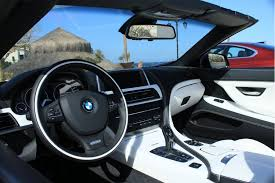 2015 bmw 650i convertible 2015 bmw 650i convertible best image gallery 8 16 and