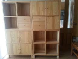 Ikea Closet Shelves Ikea Closet Shelf Organizer Home Design Ideas