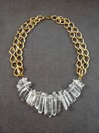 diy necklace statement images 20 gorgeous diy statement necklace ideas style motivation jpg
