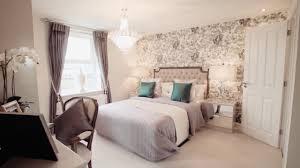 100 david wilson homes floor plans interest soars for