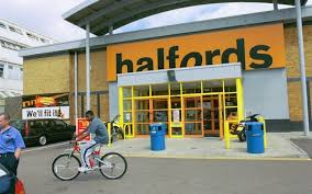 Wickes Diy Store Locations by May Bank Holiday Monday Diy Stores Opening Hours B U0026q Homebase