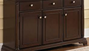 Credenzas And Buffets Cabinet Kitchen Credenza Hutch Amiable Kitchen Hutches Buffets