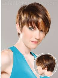 easy and quick hairstyles fo best haircut style