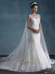 wedding dress eng sub cape wedding dresses 2017 s bridal unspoken with