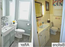 bathroom top low budget bathroom makeovers decoration ideas