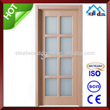 bathroom door designs bathroom door designs in sri lanka amazing suppliers and home