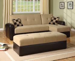 Sofa Bed Murah Ide Desain Interior Rumah Kecil Dengan Sofa Bed Cantik
