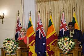 White Flag Incident Sri Lanka The Sri Lanka High Commission Canberra Australia