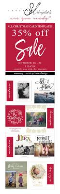 discount christmas cards 8 best christmas cards images on card templates