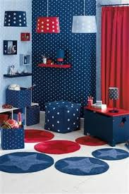 next blue star wallpaper boys rooms pinterest star wallpaper