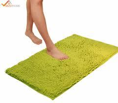 Yellow Bath Mat Online Get Cheap Feet Carpet Aliexpress Com Alibaba Group