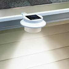 Solar Led Lights For Outdoors Solar Roof Lights Promotion Shop For Promotional Solar Roof Lights