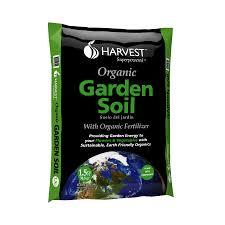 shop soil at lowes com