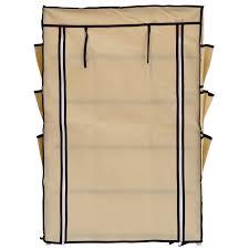 ideas organizer bins walmart clothes rack walmart closet storage