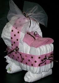 ideas for girl baby shower baby shower cake ideas for baby shower cakes