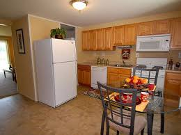 1 Bedroom 1 Bathroom Apartments For Rent Apartments For Rent In Baltimore Md Zillow