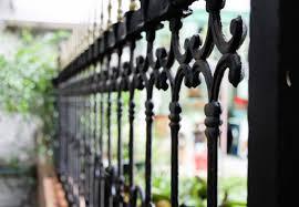 about artistic ornamental iron of minneapolis mn